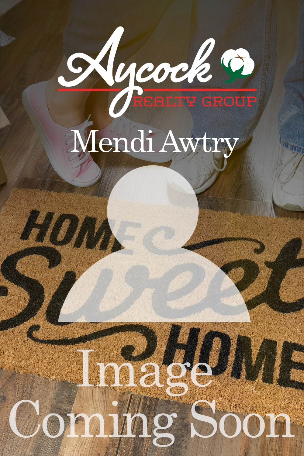 Image Coming Soon - Mendi-min